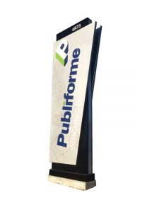 Sign Systems winner - image 2
